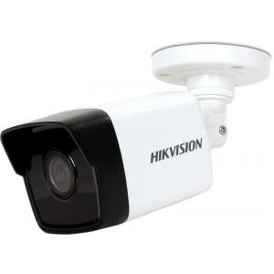 Hikvision DS-2CD1043-I F2.8